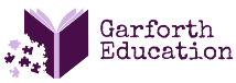 GARFORTH EDUCATION